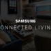 Samsung - Connected living
