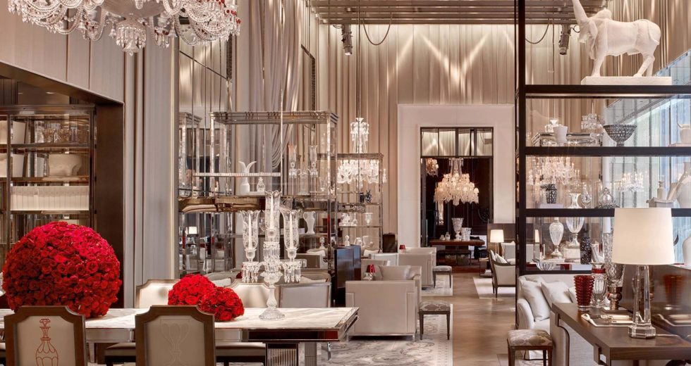 baccarat_hotel New York