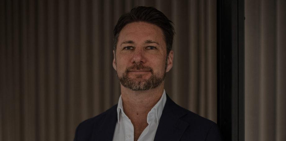 Henrik Dahlbäck - Team ESNY