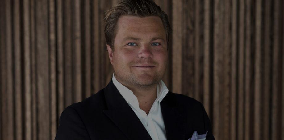 Ludwig Lundgren - Team ESNY