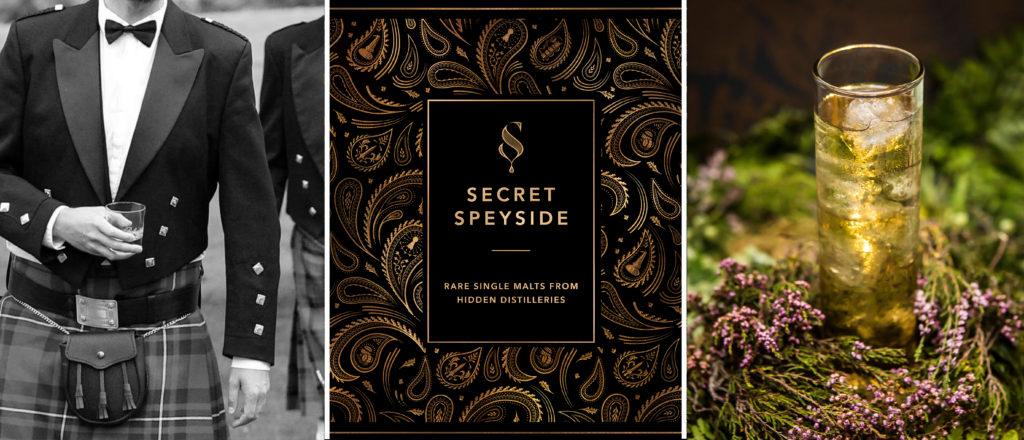 ESNY Pernod Ricard